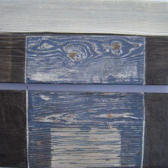 05 Doppelbild blau 57x25
